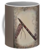 Native American Style  Coffee Mug