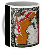 Natives Coffee Mug