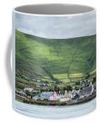 Port Magee Coffee Mug