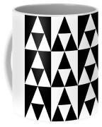 T S 19 Coffee Mug