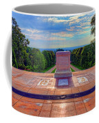 Tomb Of The Unknown Soldier Coffee Mug