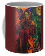 Verka Coffee Mug