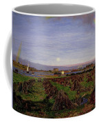 Walton-on-the-naze Coffee Mug