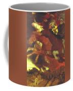 War 1896  Coffee Mug