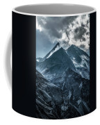 When The New Day Begins Coffee Mug
