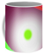 10-17-2008xabcdefghijk Coffee Mug