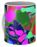 10-19-2008abcd Coffee Mug