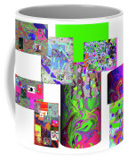 10-21-2015cabcdefghijklmnopqrtuvwxyzabcdefghij Coffee Mug