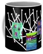 10-22-2015babcdefghijklmno Coffee Mug