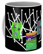 10-22-2015babcdefghijklmnopqrtu Coffee Mug