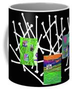 10-22-2015babcdefghijklmnopqrtuv Coffee Mug