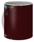 10-26-2012dabcdefghijklmn Coffee Mug