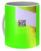 10-31-2015ab Coffee Mug