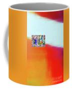 10-31-2015abcdefghi Coffee Mug