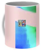 10-31-2015abcdefghijklmnopqrtuvwxyzabc Coffee Mug