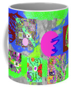 11-16-2015abcdefghijklmnopqrt Coffee Mug