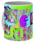 11-16-2015abcdefghijklmnopqrtuvwx Coffee Mug
