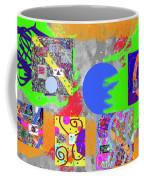 11-16-2015abcdefghijklmnopqrtuvwxyzabcd Coffee Mug