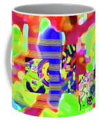11-16-2015dabcdefghijklmnopqrtuvwxyzabc Coffee Mug