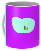 11-18-2009kabcde Coffee Mug