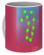 11-6-2015dabcdefghijklmnopqrt Coffee Mug