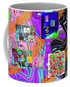 11-8-2015babcdefghijkl Coffee Mug