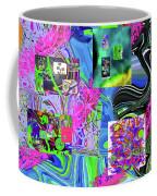 11-8-2015babcdefghijklmnopqrt Coffee Mug