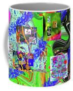11-8-2015babcdefghijklmnopqrtuvwxyzabc Coffee Mug