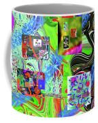 11-8-2015babcdefghijklmnopqrtuvwxyzabcde Coffee Mug
