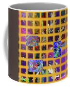12-24-2017c Coffee Mug