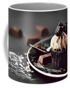 12 Eat Me Now  Coffee Mug