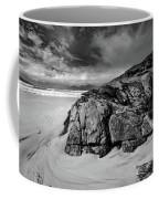 Luskentyre Coffee Mug