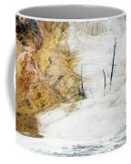 1474 Scorched Earth Coffee Mug