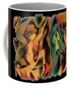 15cq Coffee Mug
