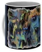 17cq Coffee Mug