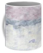 18x24 Impressionist Painting Close-1 Coffee Mug by Gordon Punt