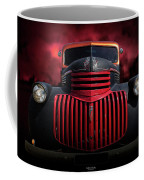 1946 Pickup Coffee Mug