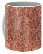 1966 Coffee Mug