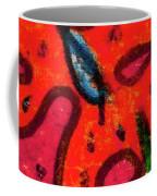 2-14-2010ea Coffee Mug