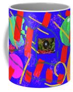 2-27-2009qabc Coffee Mug