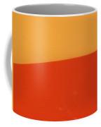 Abstract Decor 008 Coffee Mug