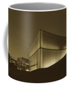 An Evening At The Nelson - Atkins Art Museum Coffee Mug
