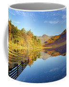 Blea Tarn Coffee Mug