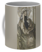 Incense  Coffee Mug