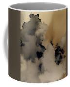 2 O'clock  Coffee Mug