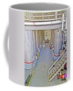 Sterling Vineyards 2 Coffee Mug