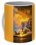 2016 First Sunrise 2 Coffee Mug