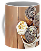 24 Eat Me Now  Coffee Mug