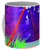 3-24-2009abcdefghijklm Coffee Mug