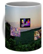 3-25-2019c Coffee Mug
